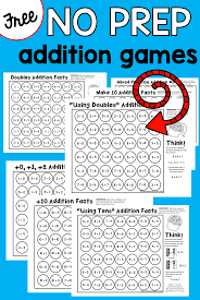 best 25 addition facts ideas on pinterest math addition games