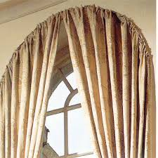 Arched Window Curtain Window Coverings For Arched Windows Google Search 087 Ea