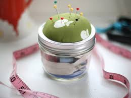 Mason Jar Party Favors 50 Creative Uses For Mason Jars Personal Creations Blog