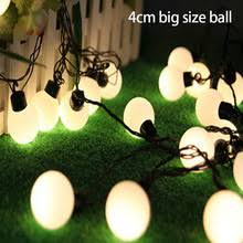 Outdoor Christmas Decorations At Big Lots by Popular Big Lots Christmas Lights Buy Cheap Big Lots Christmas