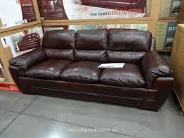 simon li leather sofa costco simon li leonardo leather sofa costco 2 leonardo leather sofa 3
