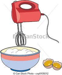 dessin recette de cuisine recette ingrédients cuisine illustration vectorielle rechercher