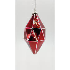 shop allen roth finial ornament at lowes