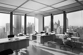 the luminous ceiling architectural lighting magazine lighting