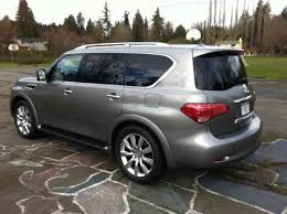 infiniti qx touchup paint codes image galleries brochure and tv