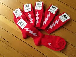 pink martini sympathique derek rieth foundation sock it to me xango socks pink martini