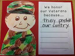 lesson plan for thanksgiving kindergarten kids at play kindergarten veterans day lesson plan