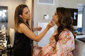 makeup classes mn in home makeup class with professional makeup artist and trainer