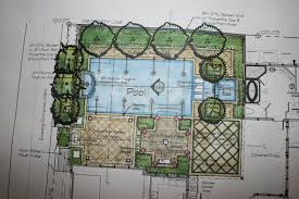 home design sketch online ultra modern home designs exterior design house interior indian