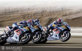 suzuki gsxr 1000 2015 wallpapers wallpaper cave