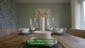 new homes for sale in northamptonshire u2013 persimmon homes lime tree