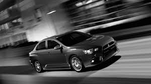 mitsubishi evolution 2014 special editions mitsubishi news and trends motor1 com