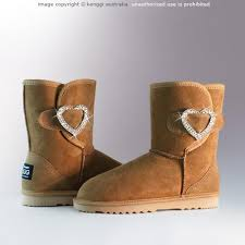 ugg boots sale singapore grace ugg boots