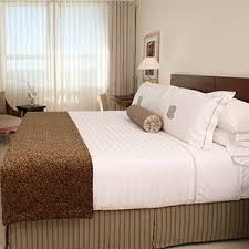 Hotel Bed Frame Sonesta Bed Sonesta Hotel Store