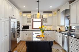 awesome big kitchen design on home ideas with amazing for interior