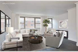 Hg Living by Plain Living Room Street Brooklyn Ny Interior In Ideas 525 East
