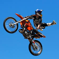 freestyle motocross tickets freestyle motocross langenaltheim munich bavaria germany