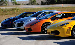 ferraris and lamborghinis audi r8 lamborghini gallardo superleggera f430 cars