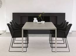 Modern Dining Chairs Australia Designfarm Designer Furniture Hay Steelcase U0026 More