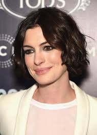 megan boone backward flow haircut 33 best hair colour images on pinterest emma stone hair color