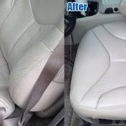 Upholstery Houston Richmond Auto Upholstery 12 Photos Auto Upholstery 8703