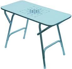 tavola pieghevole tavola pieghevole euromarine lucida pm