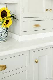 cabinet beautiful gold cabinet hardware edgecliff pull natural