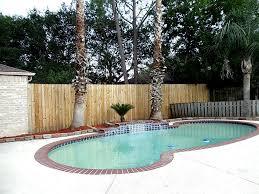 3 Bedroom House For Rent Houston Tx 77082 16235 Grassy Creek Dr Houston Tx 77082 Har Com
