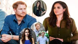 Princess Of England Harry Girlfriend Meghan Markle U0027s Suits Co Star Hints She Could Be