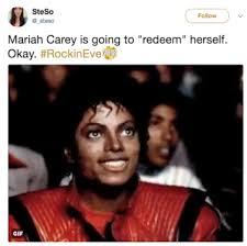 Mariah Meme - mariah carey new years memes carey best of the funny meme