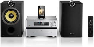 true sound home theater dvd component hi fi system dcd8000 12 philips