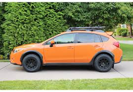 subaru crosstrek lifted tires and wheels that are proven to fit page 61 subaru outback