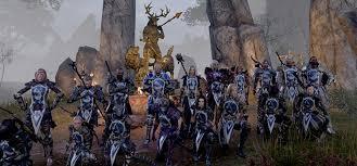 Lone Wolf Meme - guild spotlight the westwind claws the elder scrolls online