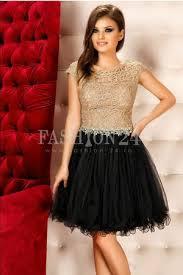 rochii online modele de rochii baby doll online pentru banchet nunta botez sau