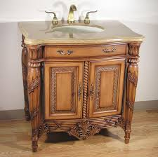 Elegant Bathroom Vanities by Elegant Bathroom With Traditional Menards Antique Luxury Carved