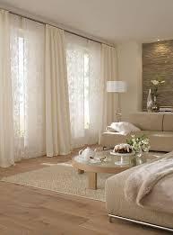 vorhänge schlafzimmer die besten 25 gardinen schlafzimmer ideen auf