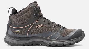 womens boots in the uk best walking boots the best hiking boots for and from