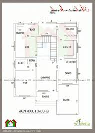 2 Story Duplex Floor Plans 100 Two Story Duplex Plans Shining Ideas 30x40 2 Story