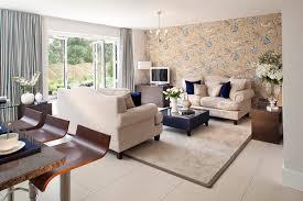 wallpaper livingroom feature wallpaper living room