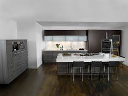 Poggenpohl Kitchen Cabinets Blanco Fixtures Exclusively Featured In The Eric Ripert Kitchen By