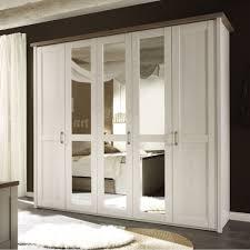 Schlafzimmer Komplett Set G Stig Schlafzimmer Luca Pinie Weiß Set Komplett 4tlg Günstig Möbel Kaufen