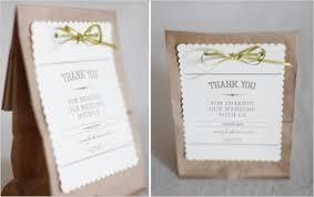 inexpensive wedding favor ideas cheap diy wedding ideas photograph handmade diy wedding fa