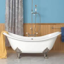 outstanding bathtubs in the garden for free perth are made of