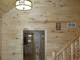 aspen wood wall lovable faux wood wall panels all modern home designs