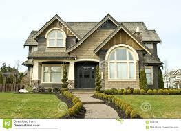 Exterior House Exterior House Pictures Brucall Com