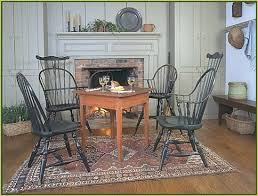 Colonial Style Homes Interior by 235 Best Fabulous Rooms Images On Pinterest Primitive Decor