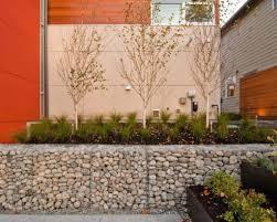 Steine Fur Gartenmauer 12 Intelligente Ideen Zum Des Steins In Ihren Gartengestaltung