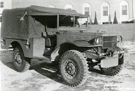 black military jeep dodge wc old soldiers never die fca space