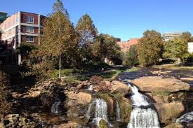 South Carolina natural attractions images Things to do in greenville sc south carolina city guide by 10best jpg