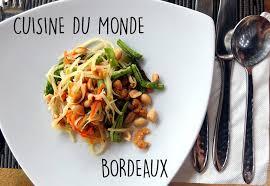 cuisine plus bordeaux un peu d épices dans vos plats découvrez les meilleurs restaurants